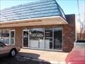 Image for Eastern Iowa Coin Shop, Cedar Rapids, Iowa