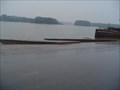 Image for Riverside Boat Ramp.