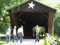 Image for Otway Covered Bridge