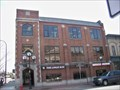 Image for Historic Salvation Army Citadel - Ann Arbor, Michigan
