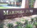Image for Mariposa Park - Mountain View, CA