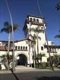 Image for FIRST -- Public Building in Seal Beach - Seal Beach, CA