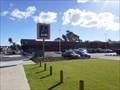 Image for ALDI - Kwinana, Western Australia