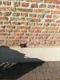 Image for ING Point De Mesure ALU, Gare, Gouvy
