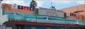 Image for Viet Nam Veterans Memorial Mural  Ocean Beach VFW - San Diego, CA