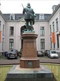 Image for Willem Lodewijk van Nassau - Leeuwarden