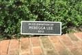Image for Rebecca Lee - Villa Rica, GA