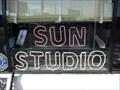 Image for Sun Studio - Memphis TN
