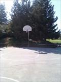 Image for Earl R. Carmichael Park  - Santa Clara, CA