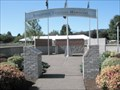 Image for Scappoose Veterans Memorial