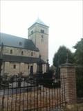 Image for RM: 37911 - Sint Remigiuskerk - Klimmen