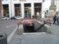 Image for San Babila - Milan, Italy