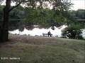 Image for Gallagher Park/Gleason Pond - Framingham, MA
