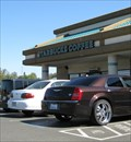 Image for Starbucks - Hway 12 - Valey Springs, CA