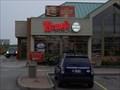 Image for Wendy's - Market Drive - Milton, Ontario