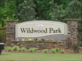 Image for Wildwood Park - Appling, Georgia