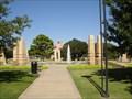 Image for Millennium Park WebCam  - Irving Texas
