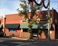 Image for 201 W. Chapman - Plaza Historic District - Orange, CA