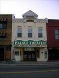 Image for Palace Theater ~ Maryville, TN