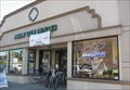 Image for MOVED: Willow Glen Bicycles - San Jose, CA