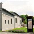 Image for Euthanasia Centre - Brandenburg, Germany