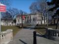 Image for Eldridge R. Johnson Park - Camden, NJ