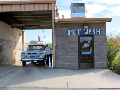 K9 kar wash grand junction co self serve pet wash on waymarking solutioingenieria Gallery