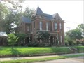 Image for Brick Victorian - Marshall, TX