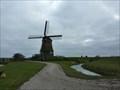 Image for Etersheimerbraakmolen - Oosthuizen, Netherlands