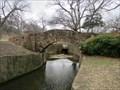 Image for Reverchon Park - Dallas, TX