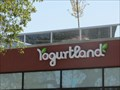 Image for Yogurtland - Primrose - Burlingame, CA