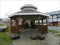 Image for Le gazebo - St-Odilon de Cranbourne, Qc, Canada
