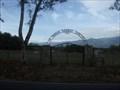 Image for St. Thomas Aquinas Cemetery - Ojai, CA