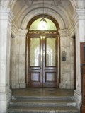 Image for LINN - Linnaean Herbarium - London, England, UK
