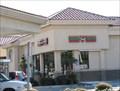 Image for 7-Eleven - Rancho Conejo Blvd -  Newbury Park, CA