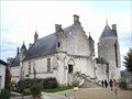 Image for Logis Royal de Loches - Loches, France
