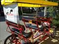 Image for Rickshaw - Gasthof Storchen - Oberuhldingen, Germany, BW