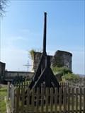 Image for Bricole, Chateau de Dourdan, Essonne, France