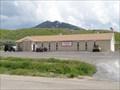 Image for LOOM Lodge 2031 - Tooele, UT