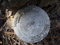 Image for Penn Power Right of Way Survey Marker (2)