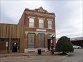 Image for Hall Building (Farmers State Bank) - Rockwall, TX