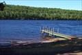 Image for Lake Fanny Hooe - Copper Harbor MI
