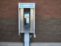 Image for Fry's Payphone - Gilbert, AZ