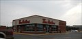 Image for Tim Hortons - 13th Avenue SE - Medicine Hat, Alberta