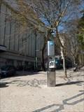 Image for Payphone in Avenida da Liberdade - Lisboa, Portugal