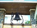 Image for St. Francis of Assisi Bell - Jefferson, North Carolina