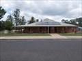 Image for Dog'N Bull Hotel - Bonalbo, NSW