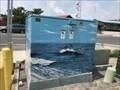 Image for Aquatic Ecosystems - Ocean City, MD