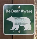 Image for West Arm Provincial Park - Nelson, BC