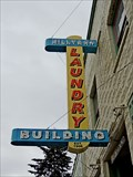 Image for Hillyard Laundry Building - Hillyard Historic Business District - Spokane, WA